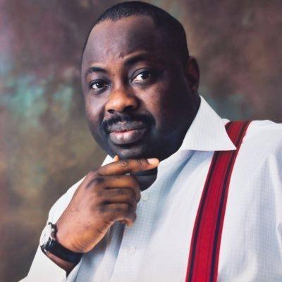 Supreme Court Nigeria, Emeka Ihedioha