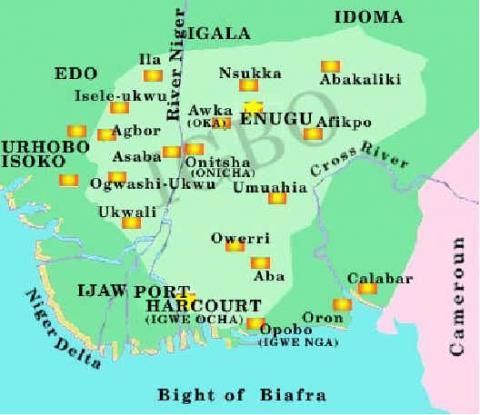 Igbo People and Irish People: A Trans-Atlantic Partnership By George on moldavian map, gaulish map, acholi map, bakongo map, tungusic languages map, valencian map, chamorro language map, central american indian map, chichewa map, berber map, maranao map, temne map, yoruba map, manx map, pashto map, hausa people map, seri map, zande map, sinhala map, ilocano map,